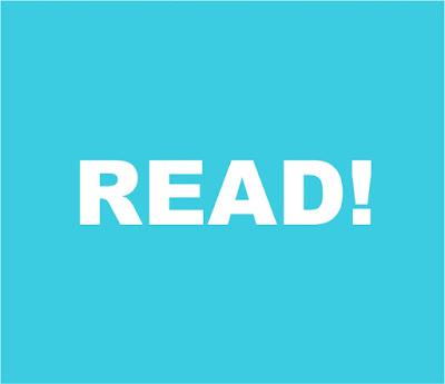 Hobi Membaca yang Baik