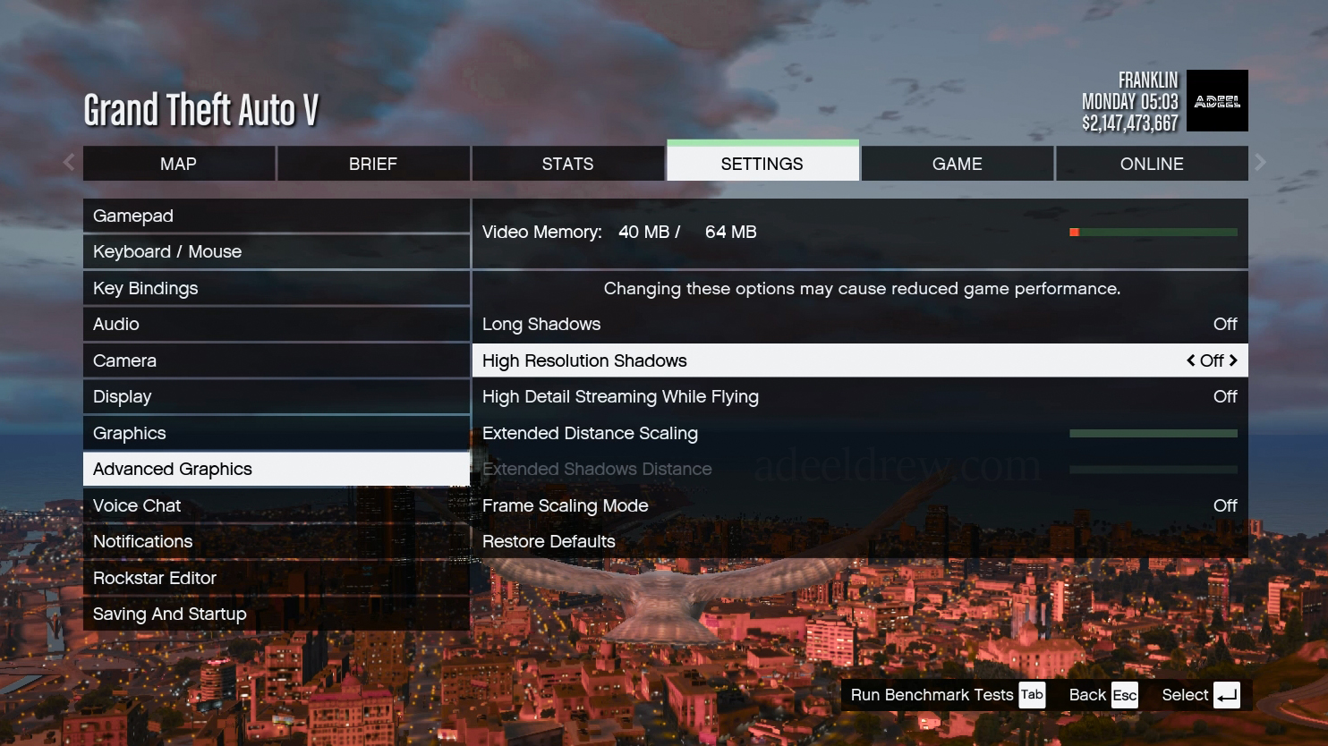 AdeelDrew - GTA 5: All Possible Custom Graphic Settings Files for Grand Theft Auto V gta 5,gta v,gta 5 online,gta,grand theft auto 5,gta 5 pc,gta 5 without graphic card,how to run gta 5 without graphics card,how to play gta 5 without graphic card and 4gb ram,gta 5 wins,how to play gta 5 without graphic card in windows 10,gta 6 playstation 5 graphics,gta online,gta 5 funny moments,gta 5 4gb ram no graphics card,gta 5 epic moments,gta 6 graphics,gta 5 mods,gta 5 funny,gta 5 fails,gta 5 worst graphics,gta 5 stunts,gta 5 graphics,gta 5 thug life,gta 5 pc graphics,gta 5 funny fails gta v low end pc,gta 5,gta v low end pc mod,gta v low end mod,gta v low end patch,gta v low end pc download,gta v low end pc gameplay,gta v low end pc settings,gta v for very low end pc,gta v hd low end mod,gta v for low end pc download,gta v lag fix low end pc,gta v extreme low end mod,gta 5 low end pc,gta v on low end pc gta v lag fix,gta v on low end pc gta v lag fix,gta v,low end pc,gta 5 low end pc 4gb ram,gta 5 lag fix low end pc,gta 5 lag fix,gta 5 on low end pc,low spec gamer gta v low end pc,gta v low end pc mod,gta v low end patch,gta v low end pc gameplay,gta v low end pc settings,gta v low end mod,gta v for low end pc download,gta v for very low end pc,gta v extreme low end mod,gta 5 low end pc,gta v hd low end mod,gta v lag fix low end pc,gta v low end pc download,gta 5,gta v on low end pc gta v lag fix,gta 5 lag fix low end pc,gta 5 low end pc settings,gta 5 low end pc 4gb ram,gta 5 on low end pc,low end pc,gta 5 fps boost low end pc  gta 5,gta 5 update,gta 5 dlc,gta 5 online update,gta 5 2021 dlc,gta 5 online 2021 dlc,gta 5 online 2021 update,gta 5 2021,gta 5 2021 update,gta 5 online,gta online update,gta online dlc,gta update,gta online 2021,gta online 2021 dlc,gta online,gta online 2021 update,gta v,techno gamerz gta 5,gta,gta 5 island dlc,gta 5 2020 dlc,gta 6,gta 5 2020 update,gta 5 mods,gta 5 online dlc,dlc gta 5 online,gta 5 funny,gta 6 news,gta 5 news,gta 5 stunts,mythpat gta 5,gta 5 next gen,gta 5 news mod gta 5,playing gta 5 without breaking any rules,how to play gta 5 without social club,how to play gta 5 without social club login,how to play gta 5 pc without social club,how to play gta 5 without social club account,how to play gta 5 offline without social club,how to play gta 5 offline mode without social club,how to play gta v without social club,playing gta 5,playing gta wihout breaking any rules,gta v,how to,how to run gta 5 without social club how to download gta 5 in android,gta 5,how to download gta 5 in android 1gb ram,how to download gta 5 on mobile,how to download gta 5 in android 2020,how to download gta 5,how to download gta 5 in mobile,how to download gta 5 for android 100% real with live proof,how do you get gta 5 on android,how do you download gta 5 on mobile,how can i download gta 5 for free on android,how to download gta5 on android,gta 5 mobile,gta 5 download,how to download gta 5 for android,how to download gta 5 mods