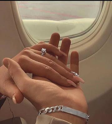 velentine day relational couple goals 2021