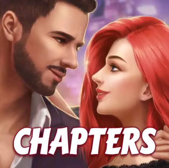 Chapters: Interactive Stories v6.0.4 Apk Mod [Dinheiro Infinito]