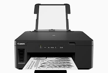 Canon Driver Printer Download