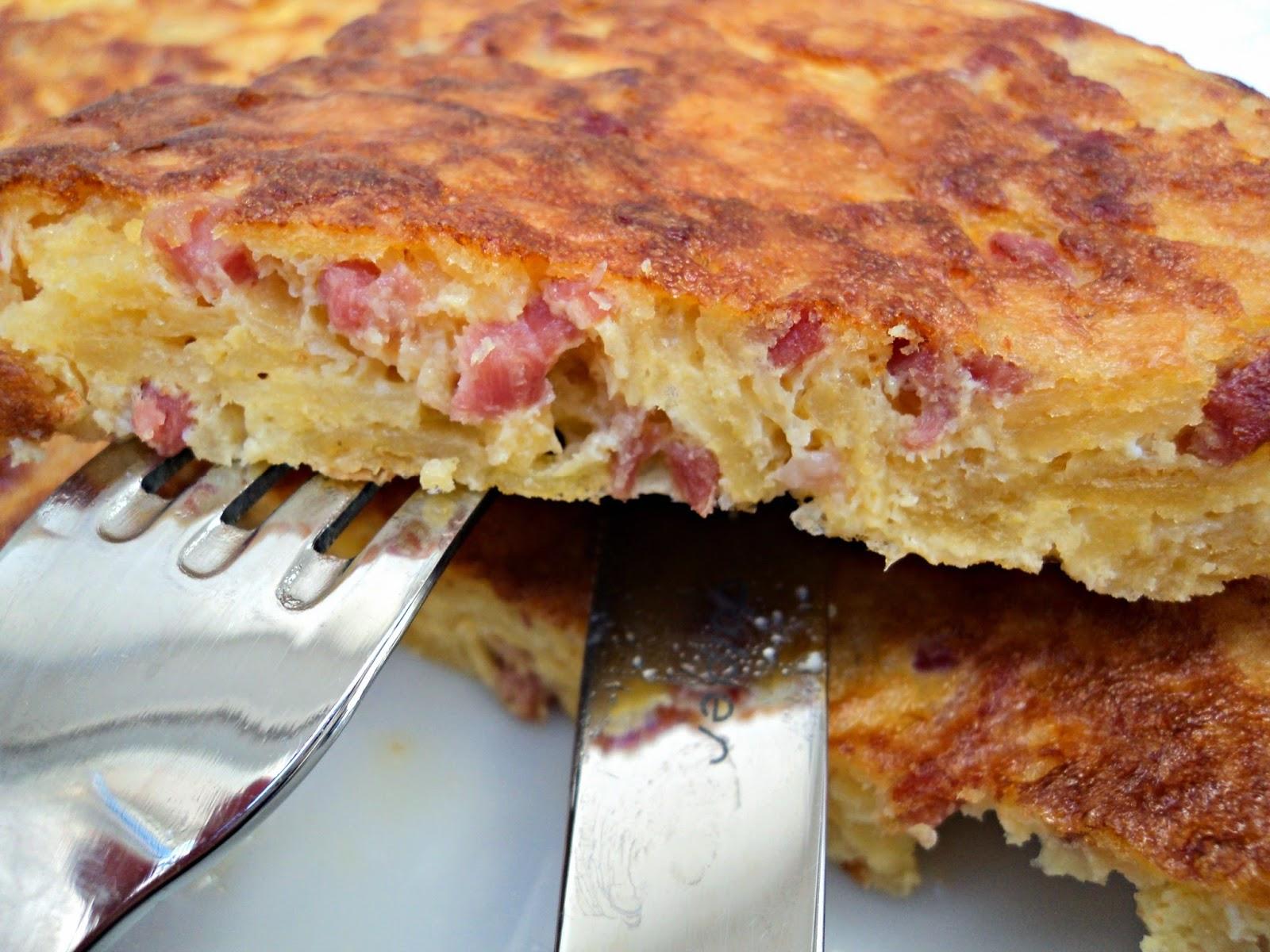 tortilla-patatas-chips-jamon-corte