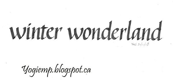 http://www.yogiemp.com/Calligraphy/Artwork/BVCG_LetteringChallenge_Nov2019/BVCG_LetteringChallengeNov2019_Week5.html