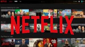 Cara Nonton Netflix US Gratis