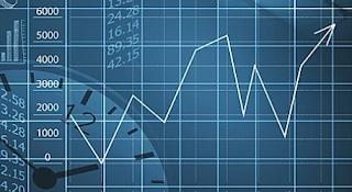 Panduan Investasi Untuk Pemula Agar Untung Maksimal