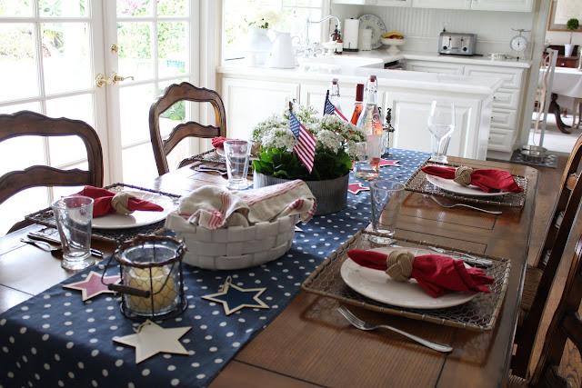 maison-de-cinq-patriotic-tablescape-9