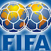 FIFA: Η κίνηση που θα αλλάξει δραστικά το τοπίο στο παγκόσμιο ποδόσφαιρο