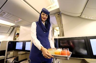 حجز طيران للسعودية
