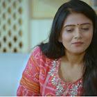 Madhosh Diaries Good Wife  webseries  & More