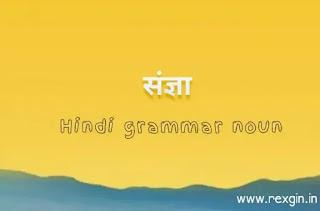 संज्ञा कितने प्रकार के होते हैं  संज्ञा का चार्ट  संज्ञा अभ्यास  संज्ञा worksheets  संज्ञा का अर्थ  संज्ञा के प्रकार  संज्ञा की परिभाषा  व्यक्तिवाचक संज्ञा उदाहरण sarvanam in hindi  sangya in hindi pdf  sangya in hindi for class 4  chart of sangya in hindi