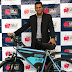 India's First Crowdfunded Electric Bike, is set to electrify again!
