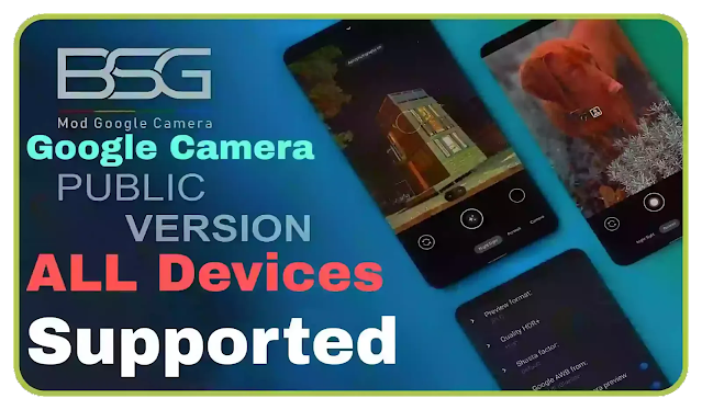 Google-Camera-mod-by-B-S-G-Mi-Samsung-ASUS