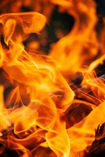 El masón siempre debería ser un hombre de fuego en el alma, ya que siempre está en la búsqueda de lo mejor de lo mejor para sí mismo, al igual que para con sus hermanos y para la humanidad en general