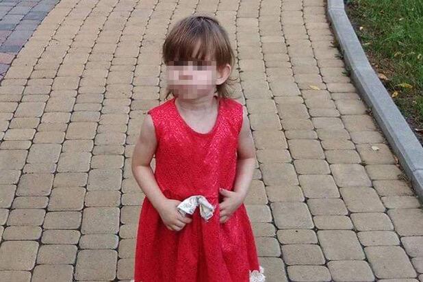 Новокузнецкие садистки подожгли 5-летнюю девочку, чтобы отомстить за сплетни