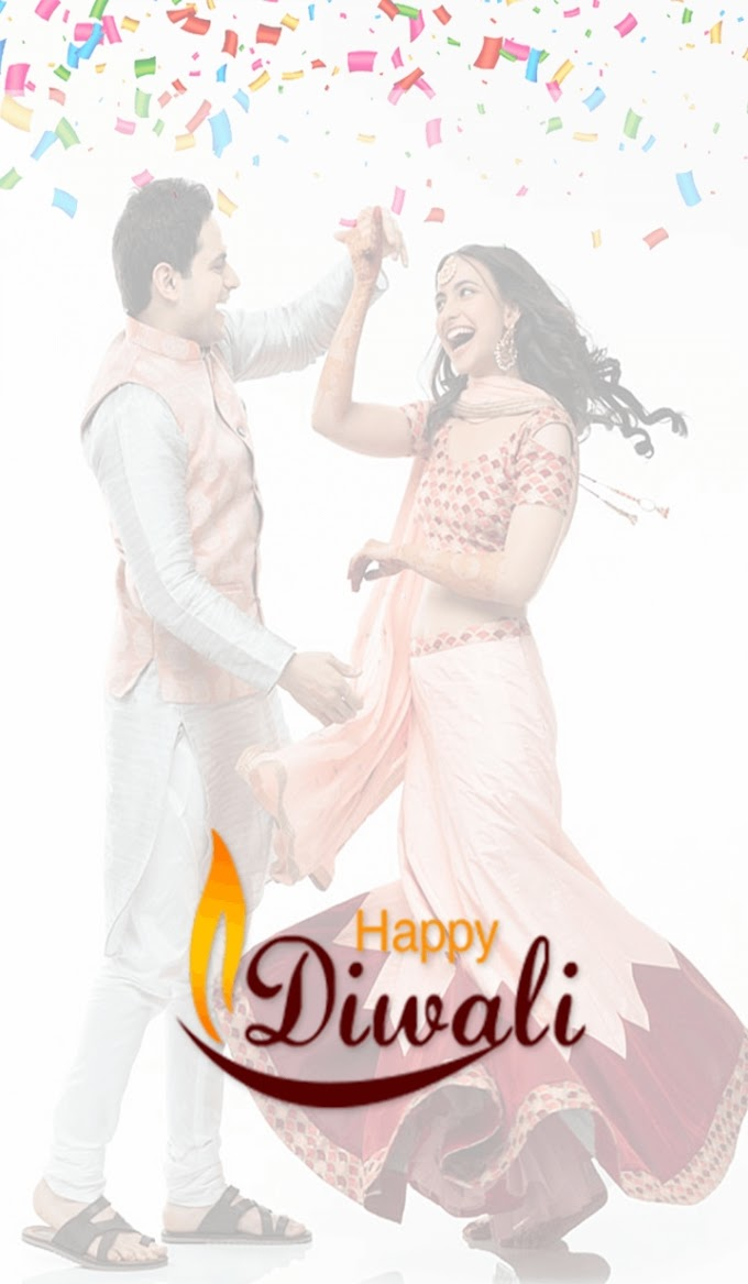 Diwali Wishes 2019: Images, SMS, Quotes to Share with Your Loved Ones