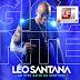 Léo Santana Lança CD Promocional. Baixe Agora!