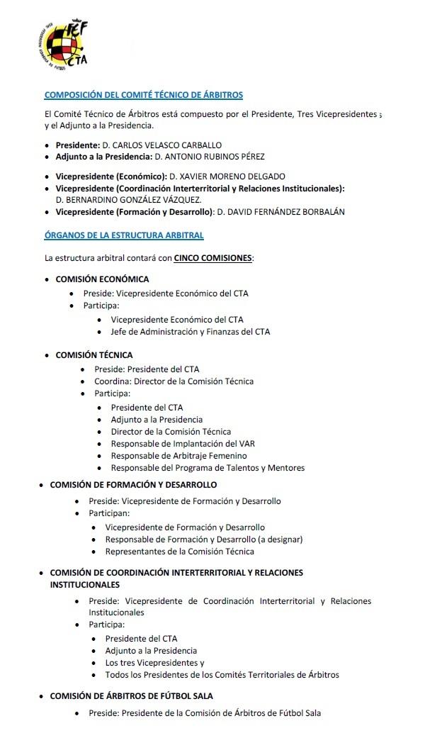 arbitros-futbol-estructura-cta