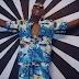 KHALIGRAPH JONES-YES BANA ft BIEN (OFFICIAL VIDEO) | Donate
