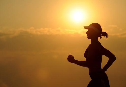 Η σωματική άσκηση μπλοκάρει αρνητικές συνέπειες της κατάθλιψης