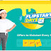 Flipkart Flipstart Sale from July 01 to 03 - Avail best Offers on Flipkart Com