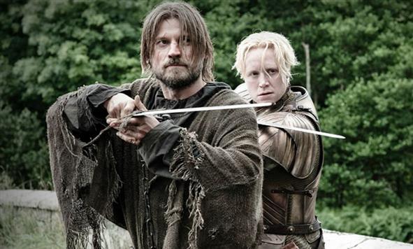 Season 5 Game Of Thrones Stream