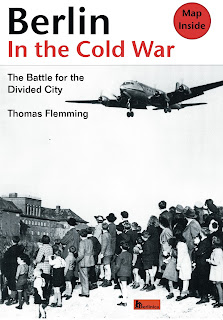 http://www.berlinica.com/berlin-in-the-cold-war.html