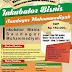 Lazismu Jember dukung Inkubator Bisnis Muhammadiyah