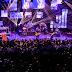 [News] Dire Straits Legacy chega ao Brasil para nova turnê