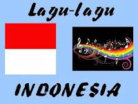 Download Kumpulan Lagu Mp3 Indonesia Terbaru dan Terpopuler 2017