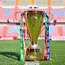 VTV đã sớm mua được bản quyền AFF Cup 2018