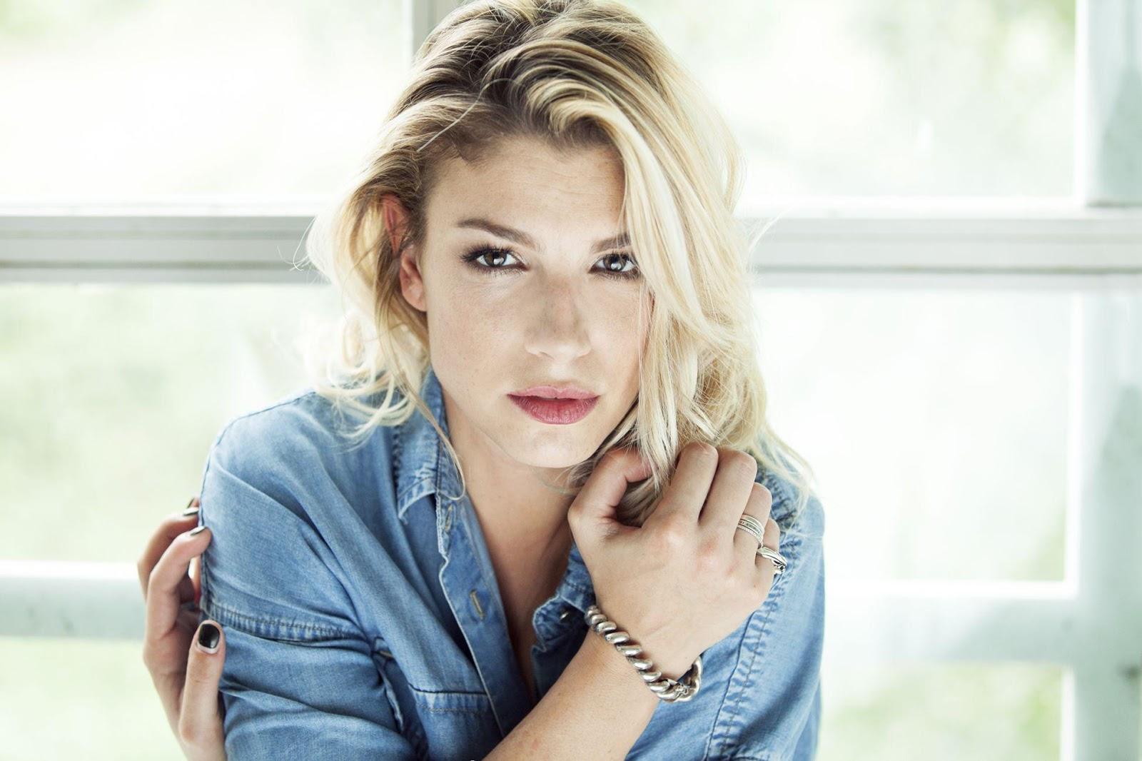 Senza averti mai  - Emma Marrone: Testo (lyrics), traduzione e video