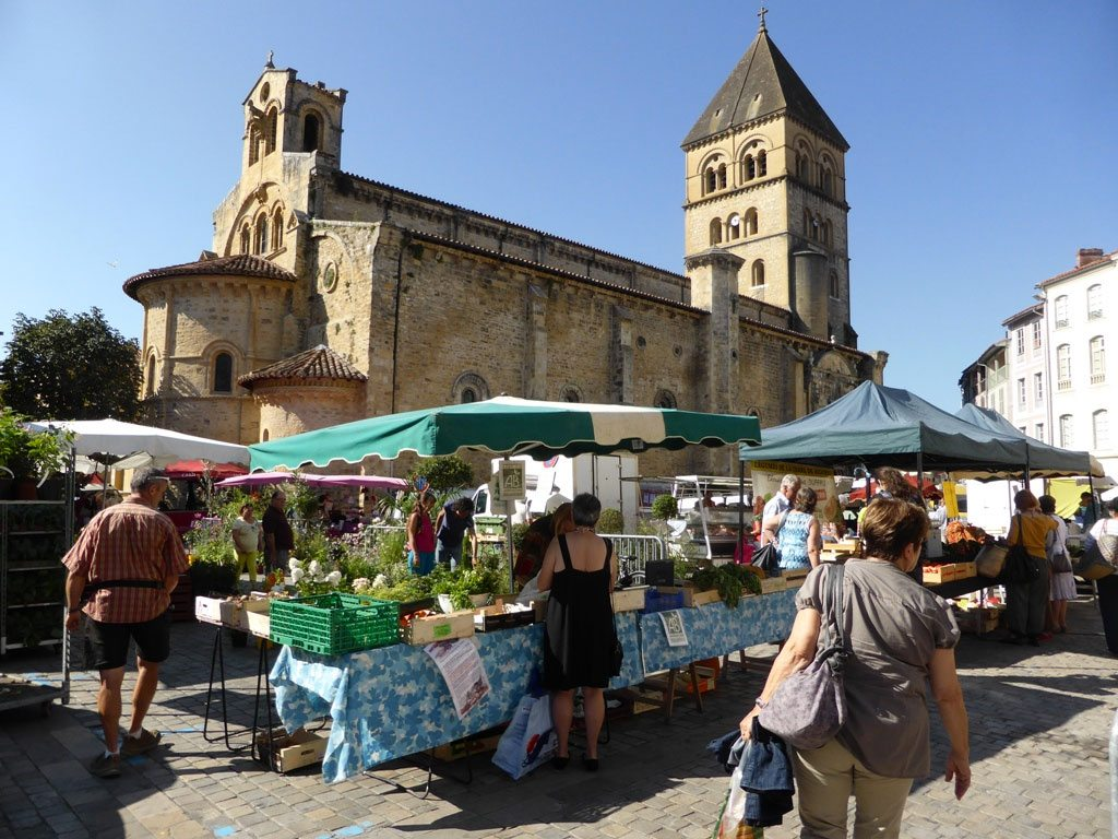 Os melhores lugares para se viver na França? saiba onde estão