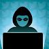 Onlyfans Model Ace Aubrey Twitter Account was Hacked | Ebonynsweet