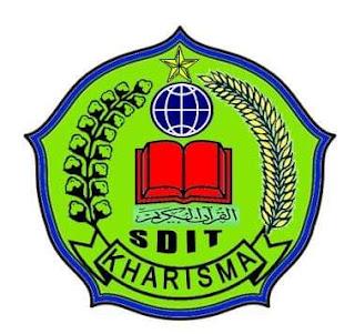SDIT Kharisma Kudus Membuka Lowongan Sebagai Guru Kelas