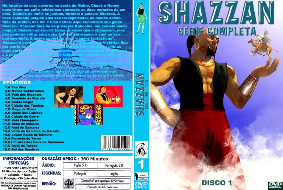 SHAZZAN – SÉRIE COMPLETA (TRI ÁUDIO/DVD-R) – 1967/1969 Shazzan%2B%2Bdisco%2B1%2B%255BLargura%2BM%25C3%25A1x%2B2400%2BAltura%2BM%25C3%25A1x%2B1800%255D