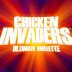 Chicken Invaders 4 Ultimate Omelette Download