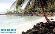 Baugo White Sand Beach Resort - an Silent Beautiful Resort of the South