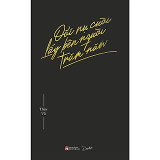 Đổi Nụ Cười Lấy Bên Người Trăm Năm ebook PDF-EPUB-AWZ3-PRC-MOBI