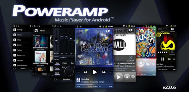 tablet games for free: Free Downloads PowerAMP 1 0 build 68 apk Android