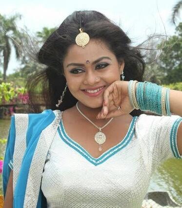 bhiojpuri celebrity image photo
