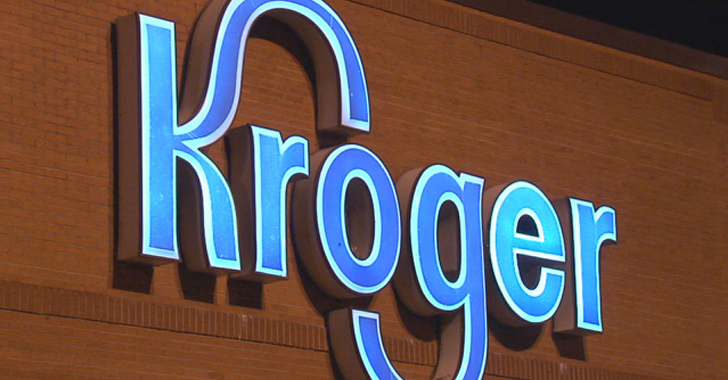 Kroger Data Breach – Hackers Stole Files that Shared Through Secure File Transfer Service