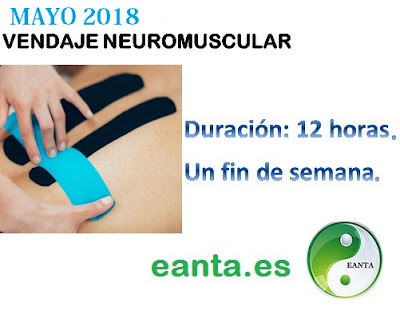 http://www.eanta.es/cursos-y-seminarios-2018/vendaje-neuromuscular/