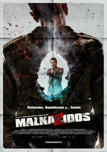 Cartel Malnazidos