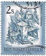 Selo Innsbruck