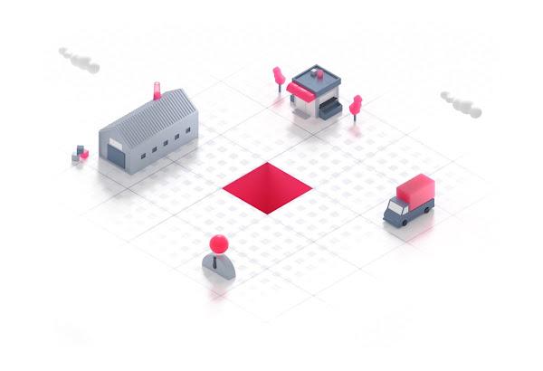 VTEX junta-se à MACH Alliance