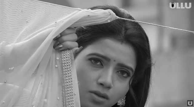 palang-tod-shor-ullu-web-series-download-filmywap