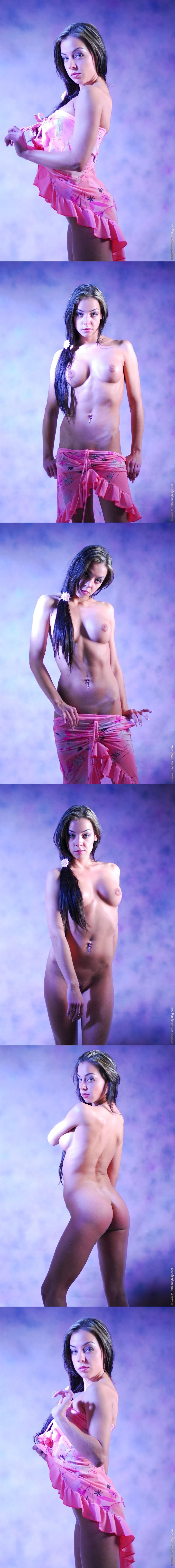 PureBeautyMag PBM  - 2006-03-08 - #s189917 - Helena O - Amore - 2560px