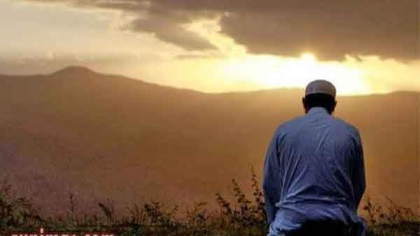 Bacaan Niat Tata Cara Sholat Idul Fitri Makmum Lengkap