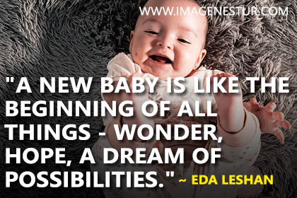 Best Baby Picture Captions for Instagram baby selfies and cute Baby Smile Quotes and New Born Baby Puns & Sayings for Baby Boy & Baby Girl.