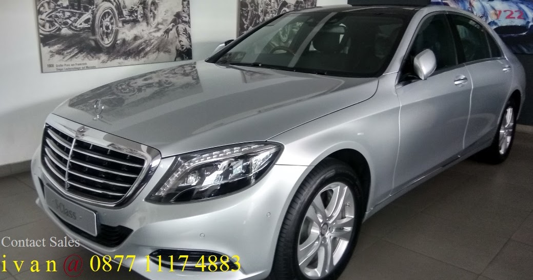 W222 promo new mercedes benz s class indonesia 2017 for Mercedes benz service b coupons